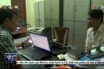 Clip: Kẻ bất lương chích điện bé trai Campuchia khai gì ở cơ quan công an?
