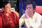 Chê Hoài Linh không đủ trình chấm thi bolero, 'vua nhạc sến' Vinh Sử lên tiếng