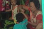Trẻ bị bảo mẫu hành hạ tàn độc ở TP.HCM: Lời kể của phụ huynh, hàng xóm