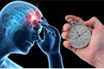 Có thể hồi phục lại não người sau tổn thương vì đột quỵ