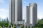 Đề xuất miễn tiền sử dụng đất nhà ở thương mại cho thuê giá rẻ