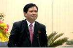 Đà Nẵng xem xét chủ trương miễn phí gửi xe tại bệnh viện của ông Nguyễn Bá Thanh
