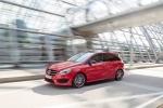 Xe Range Rover, Mercedes trong top 10 bi danh gia kem tin cay nhat hinh anh 10