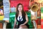 Nữ Việt kiều mất tích bí ẩn khi đi chợ Cồn ở Đà Nẵng