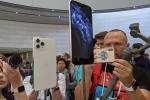 Video: Trải nghiệm cụm 3 camera trên iPhone 11 Pro mới ra mắt của Apple