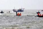 Ngư dân giả vờ mất tích, trăm người tìm kiếm bất bình