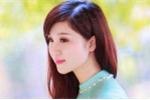 Hoa khôi Nữ sinh Việt Nam xinh đẹp, hát hay, cao như siêu mẫu