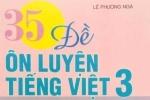 Sử dụng tác phẩm không xin phép, NXB Giáo dục Việt Nam gửi công văn 'xin lỗi'