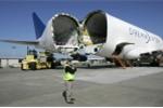 Tập đoàn FLC lấy đâu ra tiền mua 20 máy bay Boeing 787?
