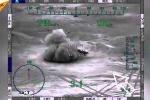 Video: 'Thợ săn đêm' Mi-28N dội tên lửa diệt xe IS đang chạy