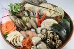 TP.HCM: Phát hiện virus cực độc trong hải sản tươi sống