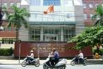 Tập đoàn Điện tử công nghiệp Việt Nam đứng đầu danh sách nợ thuế ở Hà Nội