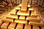 Giá vàng hôm nay 3/6: Thị trường yên ắng, nhà đầu tư chán nản