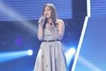 Xuất hiện giọng ca hát hit Vũ Cát Tường được kì vọng thành Quán quân 'Giọng hát Việt 2018'