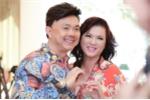 Chí Tài: 'Vì yêu nghề, 15 năm nay tôi đón Tết Việt Nam trong cô đơn, lạnh lẽo'