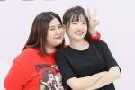 Quản lý cùng em gái Hari Won tiết lộ bí quyết trang điểm để trẻ hơn tuổi như nữ ca sĩ