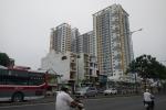 Bằng công ty liên kết, FCS đã giao đất công cho tư nhân xây cao ốc?