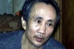 Ông Hàn Đức Long kể chuyện 'sống không bằng chết' trong tù