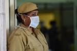 Cúm lợn bùng phát tại Ấn Độ, hơn 1.000 người chết