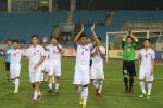 Báo quốc tế mong Olympic Việt Nam bỏ phòng ngự tiêu cực, đá cống hiến ở ASIAD