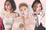Kết hợp cùng 2 hot girl nổi tiếng mạng xã hội, Thanh Duy nhận ngay 'quả ngọt'