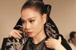 Concert 'để đời' của Thu Minh và những khoảnh khắc lần đầu công bố
