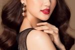 Can canh nhan sac nu PG gay chu y tai so khao phia Bac Hoa hau Viet Nam 2018 hinh anh 6