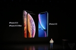 Apple ra mat 3 sieu pham iPhone Xr, Xs, Xs Max: Gia tu 749 USD, co ban 2 sim hinh anh 3