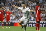 Nhận định Bayern Munich vs Real Madrid: Đánh sập hang hùm