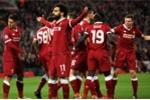Nhận định Man City vs Liverpool: Chờ 'tài phép' của Guardiola