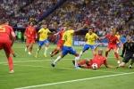 Truc tiep Brazil vs Bi, Link xem tu ket bong da World Cup 2018 hinh anh 3