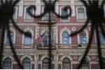 Vì sao Matxcơva chọn đóng cửa lãnh sự quán Mỹ tại Saint Petersburg?