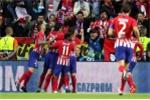 Truc tiep Real Madrid vs Atletico Madrid, chung ket sieu cup chau Au 2018 hinh anh 13
