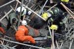 Hơn 6.000 vụ tai nạn lao động ở Việt Nam mỗi năm