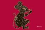Điểm mặt những con giáp ăn sung mặc sướng nhất năm Bính Thân