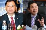 Dễ thành những đại gia giàu nhất Việt Nam như người tuổi Thân