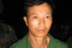 Thảm sát kinh hoàng ở Gia Lai: Kẻ giết người bị tâm thần