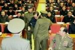 Hé lộ ba 'tội chết' của chú Kim Jong-un