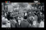 Video hiếm Hà Nội Tết Mậu Thân 1968 gây xúc động