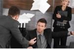 Nghe tỷ phú 'bày cách' sa thải nhân viên