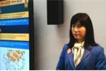 Nhật làm thế giới sửng sốt với robot 'hoàn hảo hơn cả người' vừa ra mắt