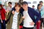 https://vtc.vn/tran-thanh-cong-khai-yeu-hari-won-gay-bao-du-luan-channel274/
