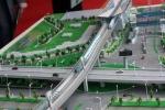 Hà Nội thúc tiến độ Dự án đường sắt Nhổn - ga HN