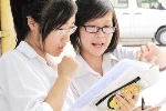 Điểm chuẩn dự kiến ĐH Công nghiệp Thực phẩm TP.HCM