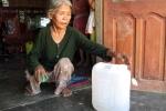 Kỳ cục chuyện ngôi làng chữa bệnh bằng… phép thuật