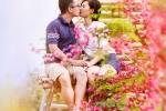 3 màn cầu hôn lãng mạn khiến dân mạng ngưỡng mộ