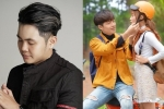 Á quân 'Sing my song 2018' kể chuyện tình đơn phương bằng âm nhạc