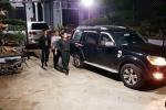 Tiếp tay cho trùm gỗ lậu Phượng 'râu': Khởi tố nguyên Phó Hạt trưởng Hạt kiểm lâm ở Đắk Lắk