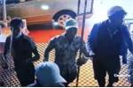 Phó Thủ tướng yêu cầu xử nghiêm băng nhóm 'giang hồ', 'xã hội đen' lộng hành