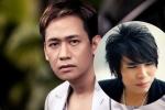 Châu Việt Cường bị bắt, ca sĩ Duy Mạnh tiết lộ thông tin bất ngờ